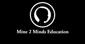 Mine 2 Minds Education