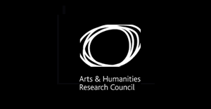 Arts and Humanities Research Council Funded