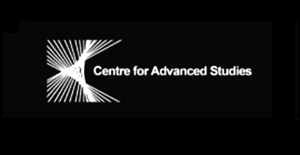 Research Partner - Centre for Advanced Studies